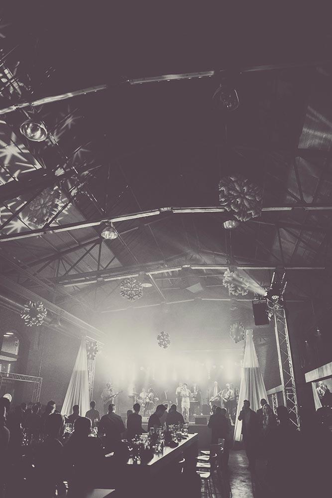 Veranstaltungen – Eventlocation Sammlerstücke Moers